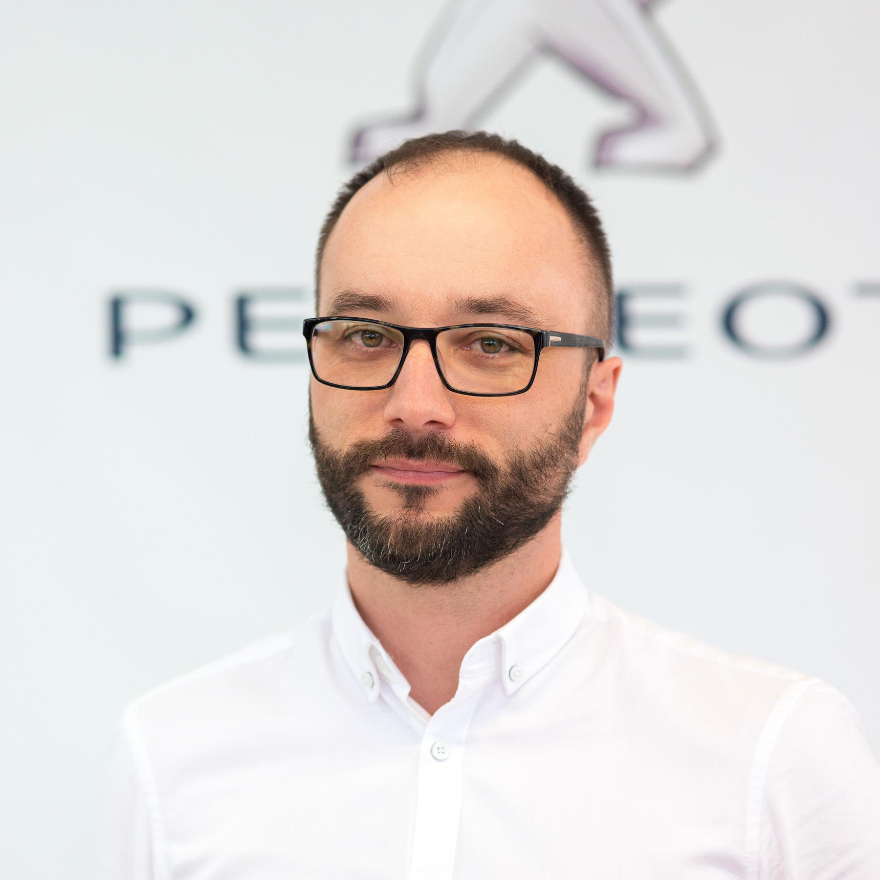 Dariusz Kieliański