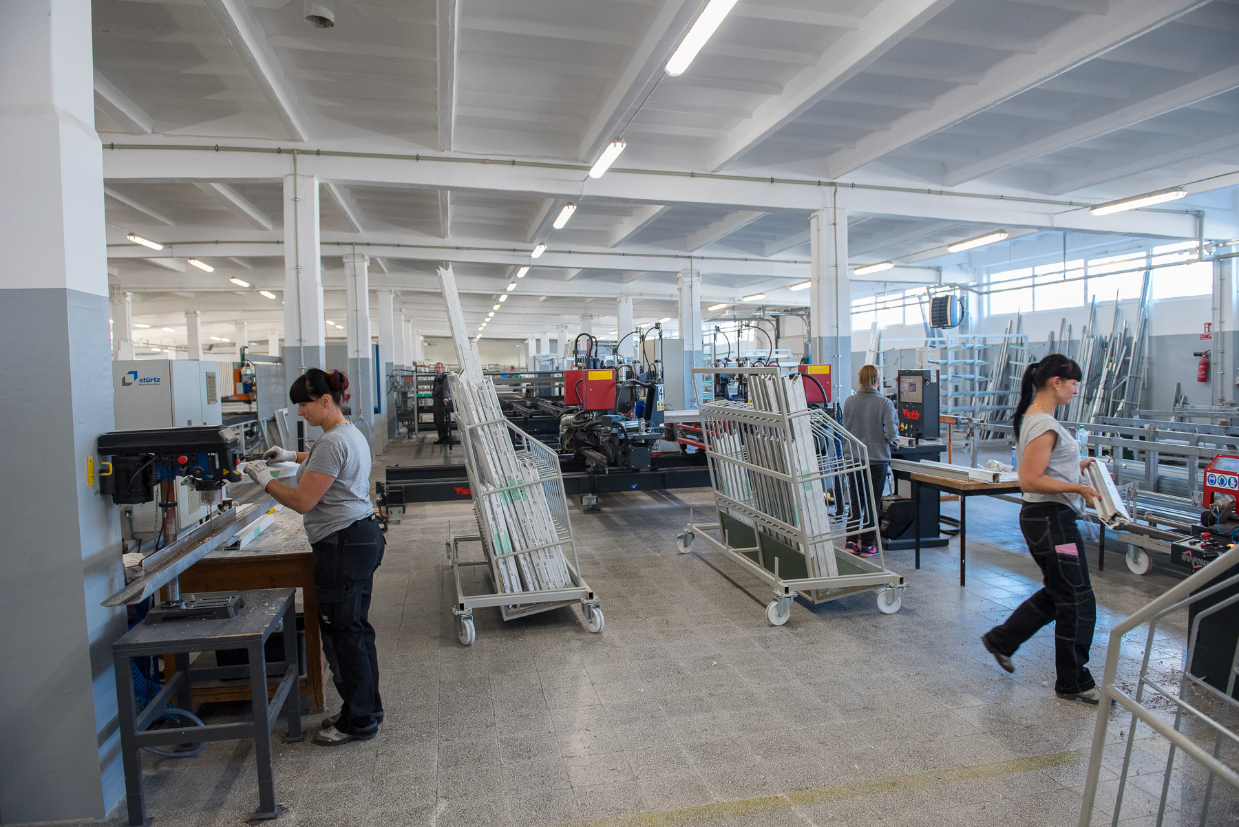 Fabryka połczyńska (10)