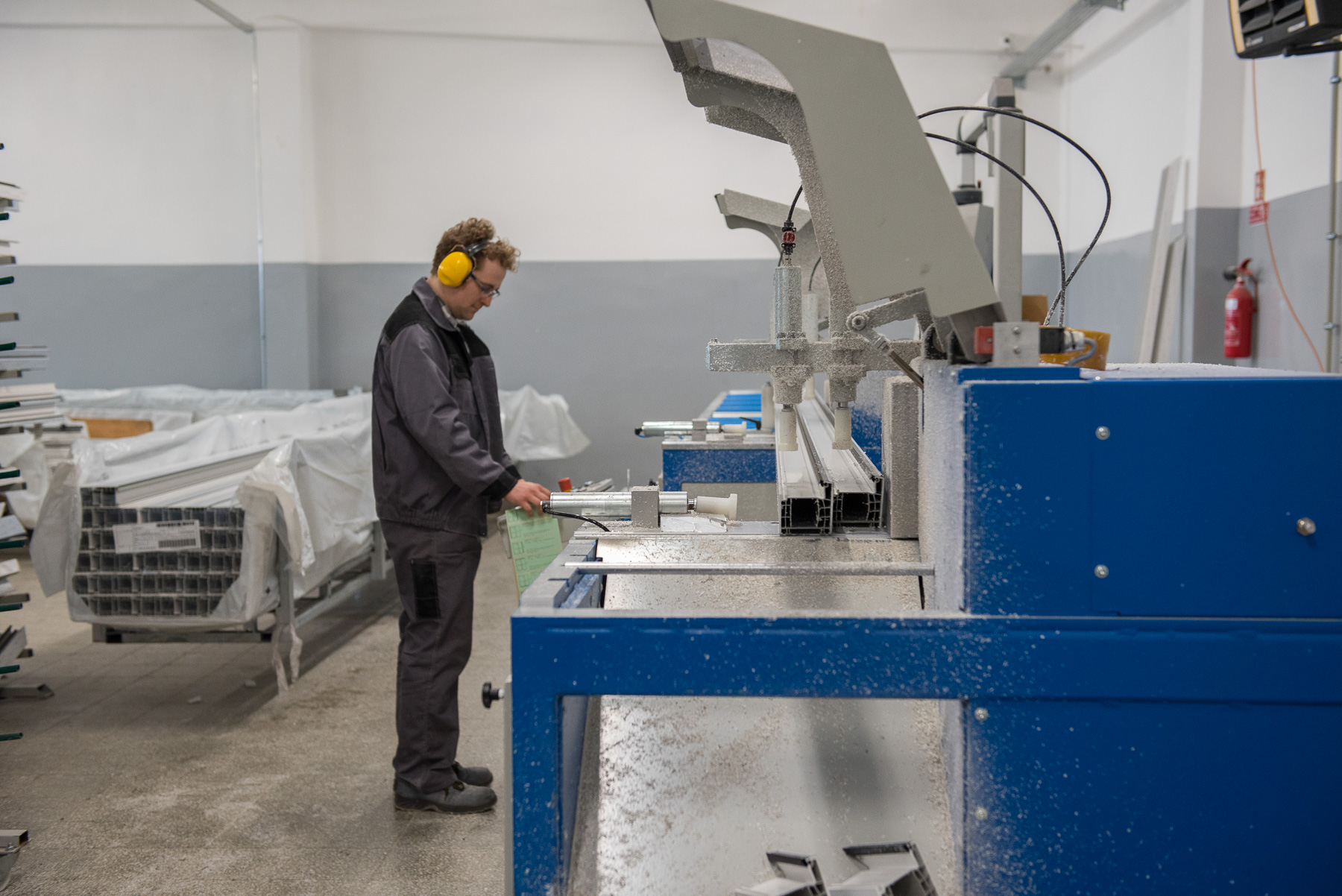 Fabryka połczyńska (14)
