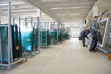 Fabryka połczyńska (3)