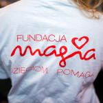 Magia -9445