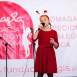 Magia -9903