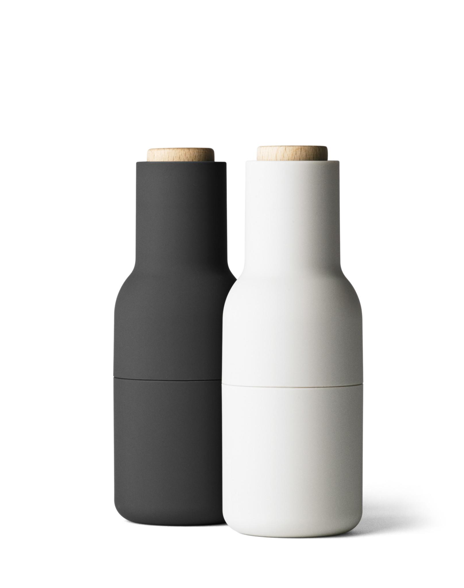4418399_Bottle Grinder_Small_Ash Carbon_NORM_01_High Res 300dpi JPG (RGB)_409266