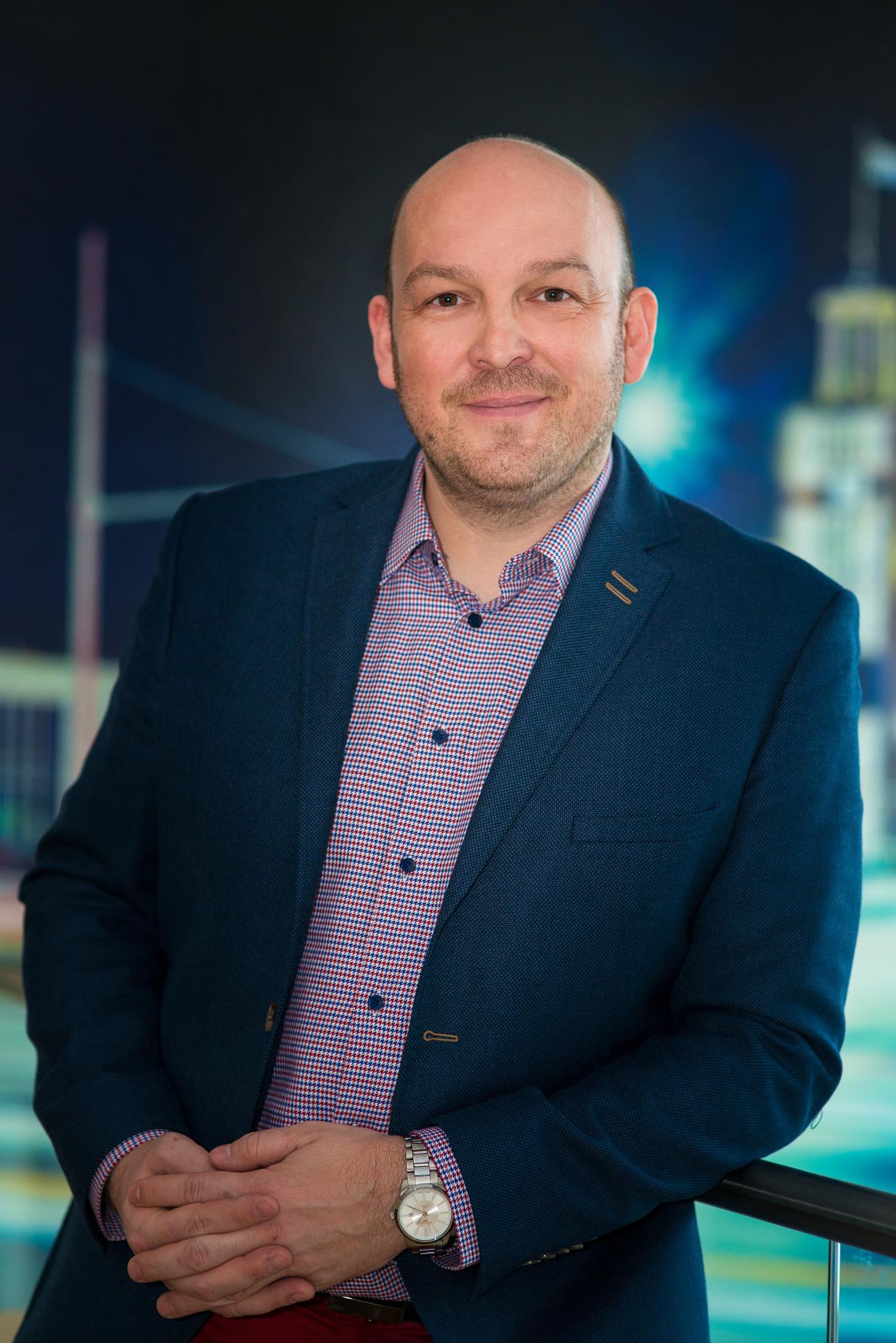 Daniel Wojtowicz