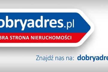 dobryadres_FB_wall_2