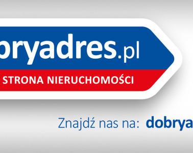 dobryadres_FB_wall_2