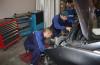 21041013 Uczniowie z samochodówki na MCBL 01
