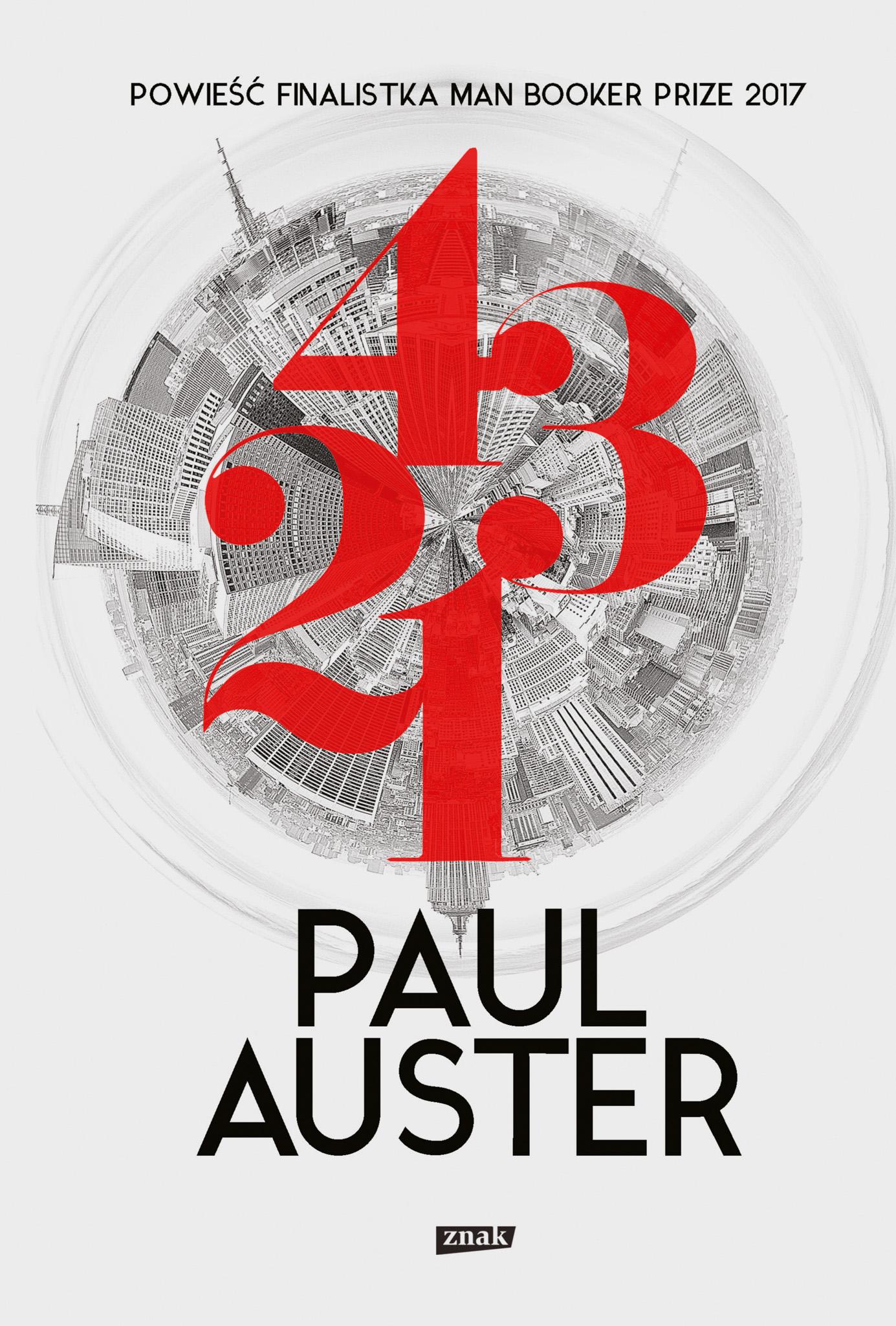 Auster_4321_popr