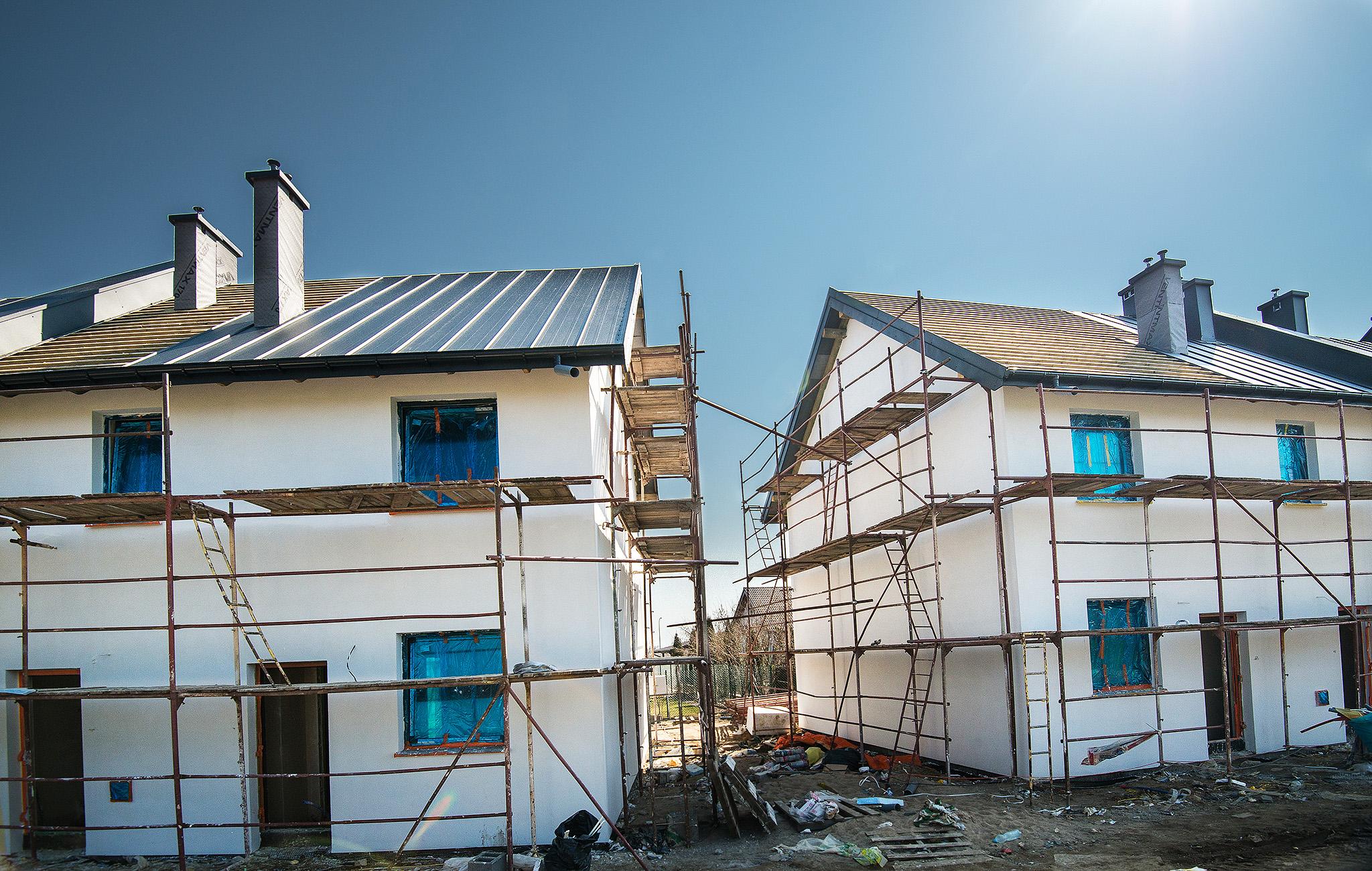 budowa-1298zr