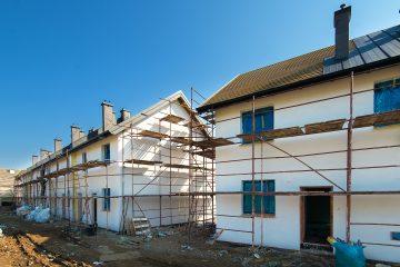 budowa-1304zr