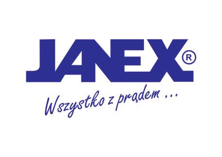 janex_logo