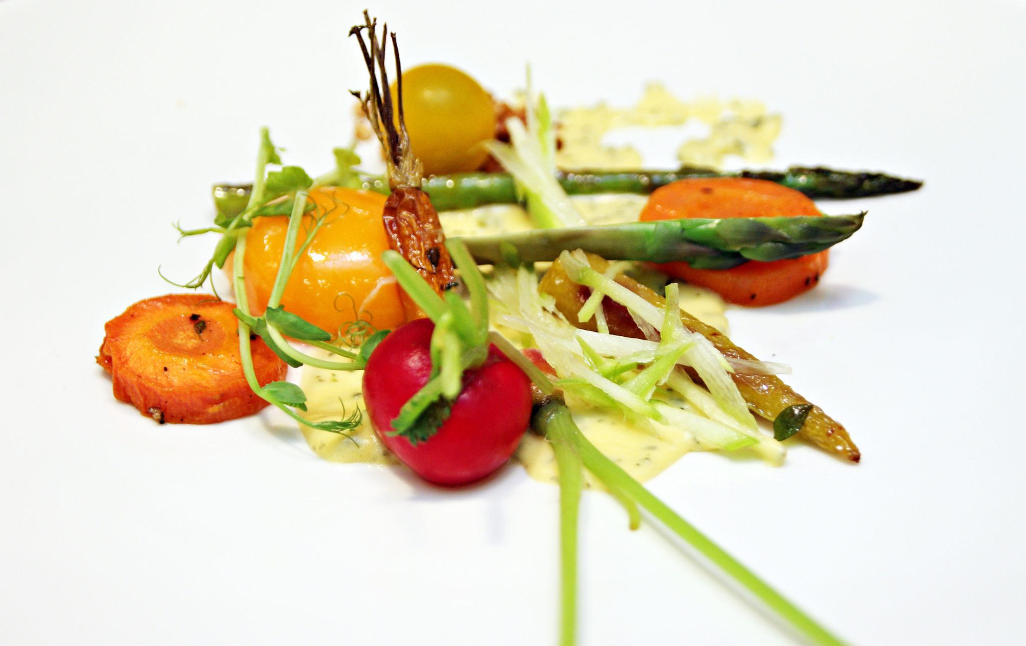 danie 6a marchewka żółtko