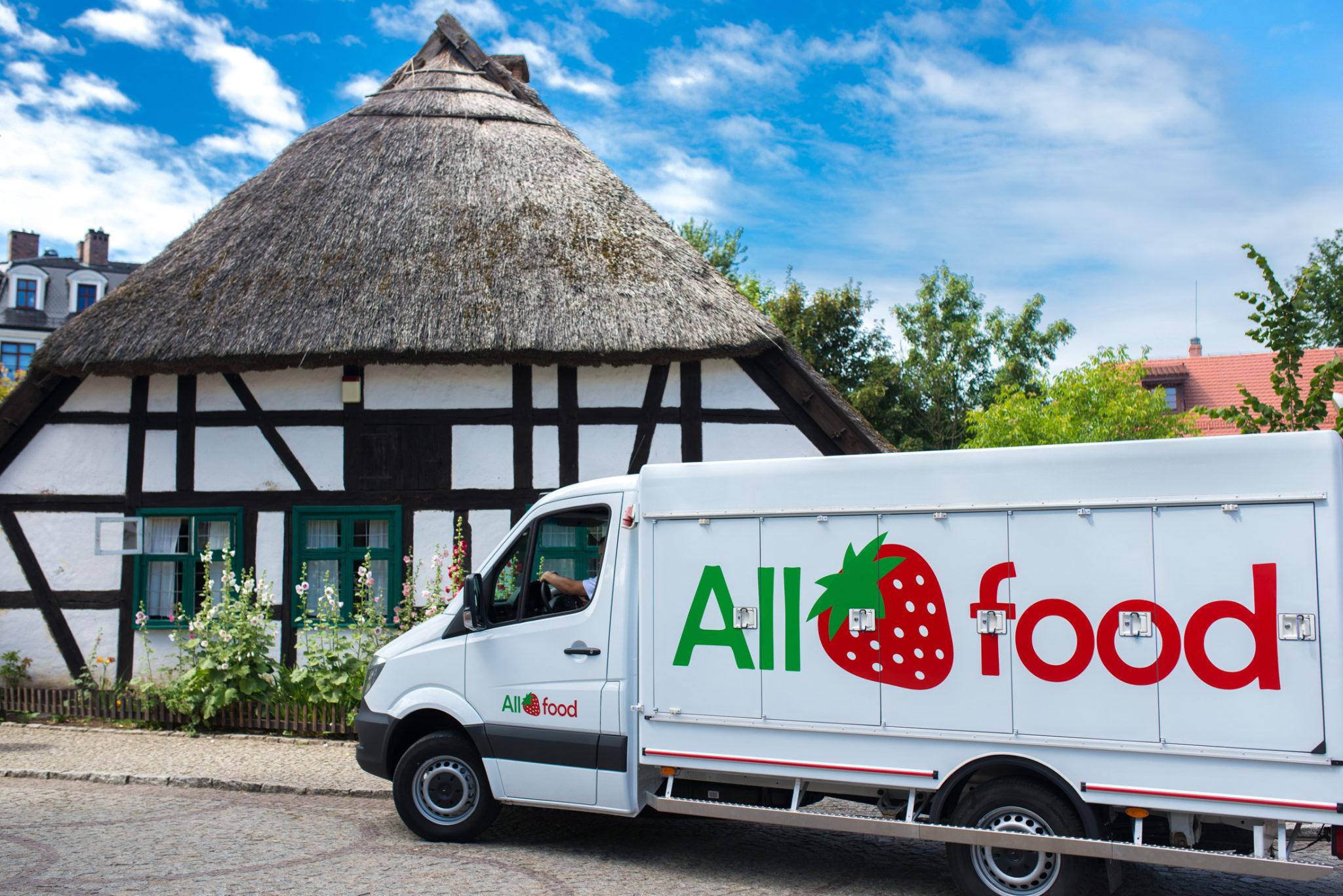 allfood-2350