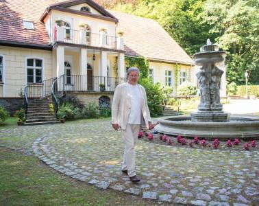 Jerzy Bokiej (4)