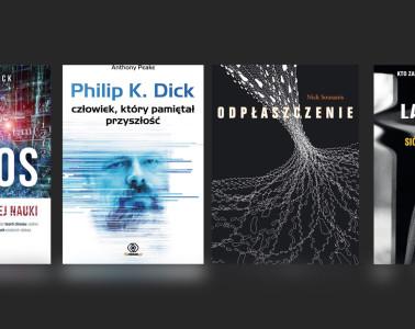 cover-ksiazki