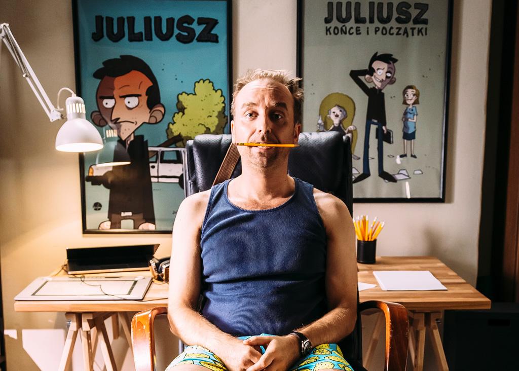Juliusz_1