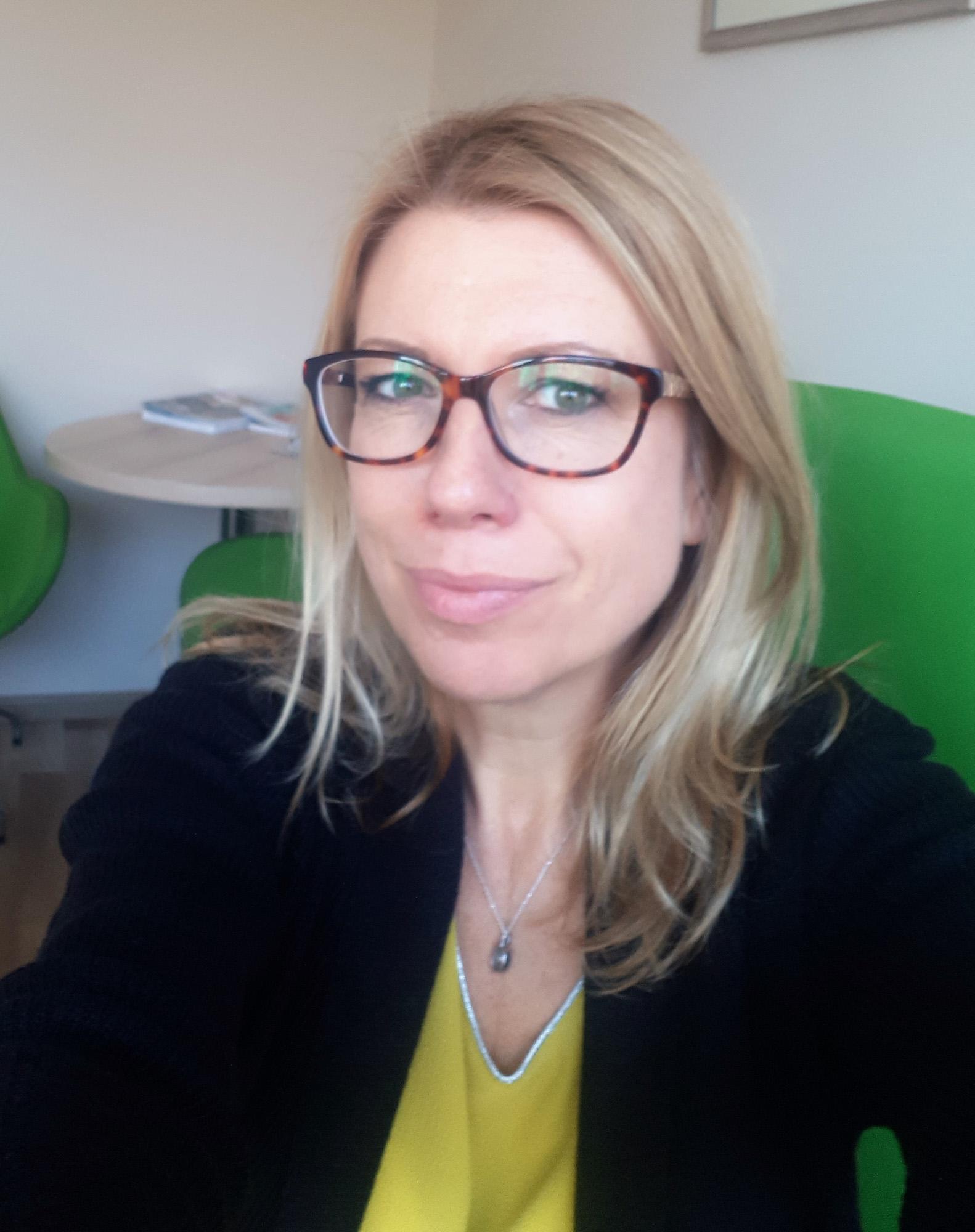 Beata Sawa-Javanoska