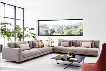 Montis_AxelXL_sofa_1