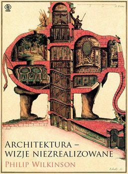 architektura-wizje-niezrealizowane