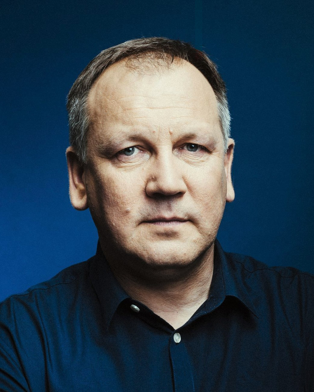 Cezary Łazarewicz