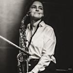 Izabela Rogowska-45