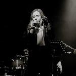 Izabela Rogowska-9