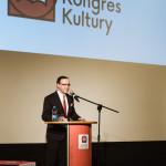 Kongres kulrury (85)
