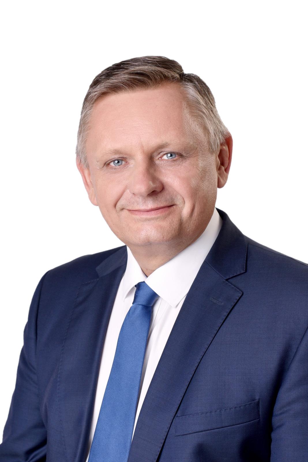 Piotr Jedliński