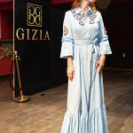 GIZIA (4)