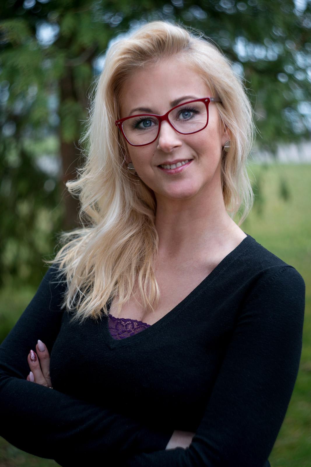 Agnieszka Orsa (1)