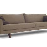 Axel Classic_Montis_sofa_1