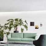 Axel Classic_Montis_sofa_2