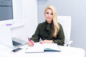 Kamila Łabiak