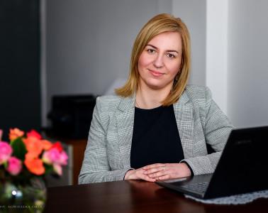 Kamila Kisiel