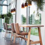 MONTIS_Jim_bar_stool