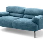 MONTIS_LazyBastard_sofa