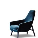 Montis_Enzo_fotel
