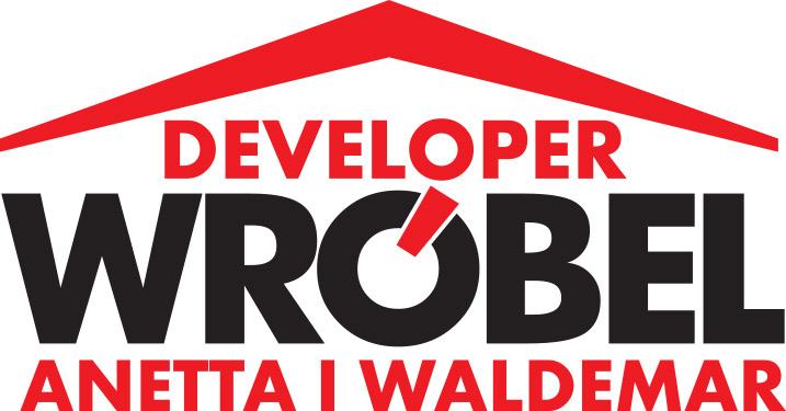 logo-Wróbel