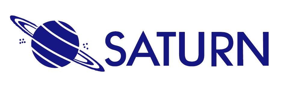 saturn-koszalin-logo