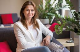 1-Dyrektor-Joanna-Szczewczak