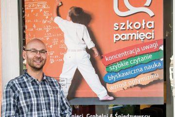 Grzegorz-Śniedziewski-4