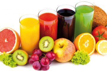 owoce_napoje_2