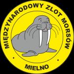 Logo_MZM