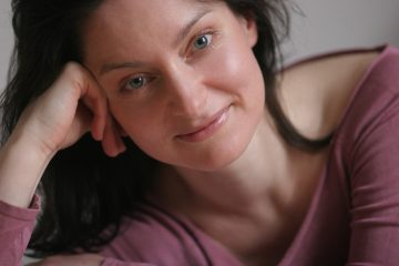 Joanna portret-OK