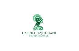 logo FIZJOTERPAIA PROZDROWOTNA poprawne