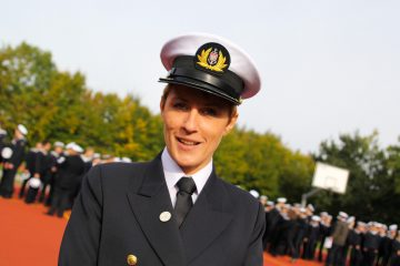 Dyrektor Magdalena Miszke