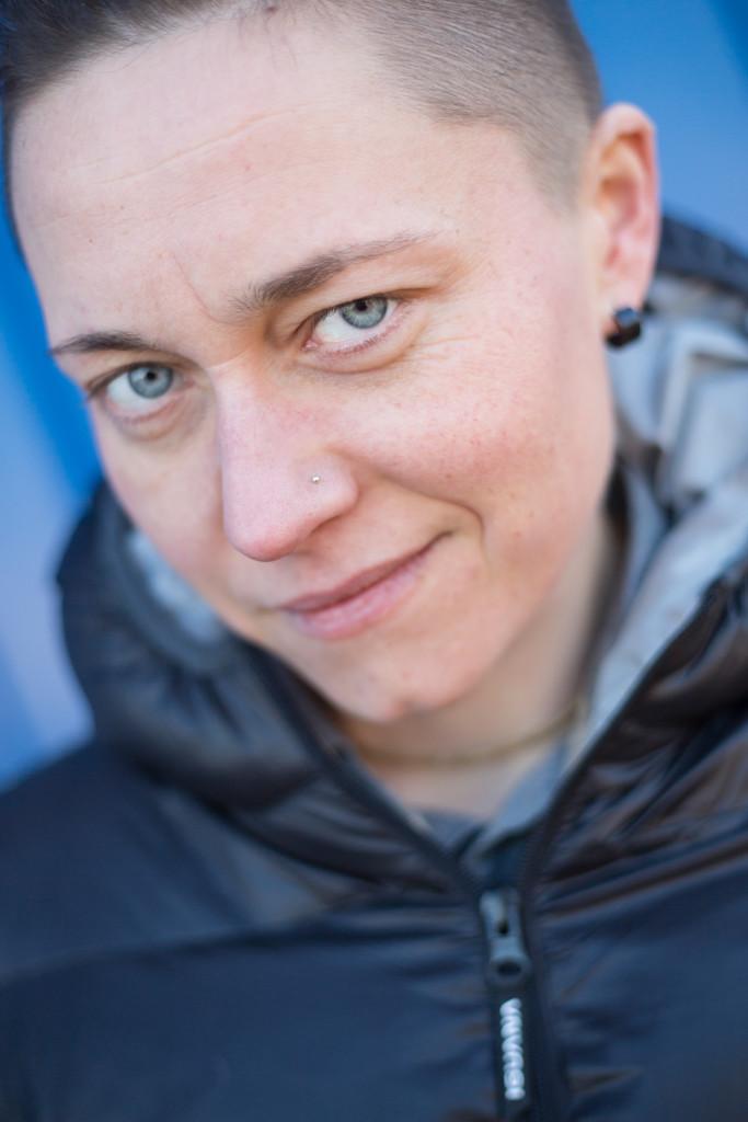 Magdalena Burduk