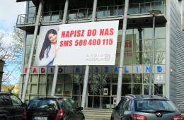 RADIO Koszalin 1_