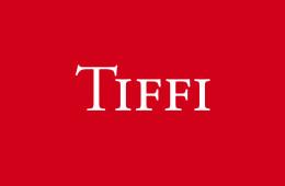 tiffi_cover