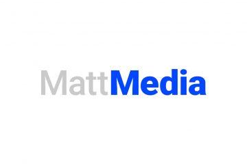 mm-logo2
